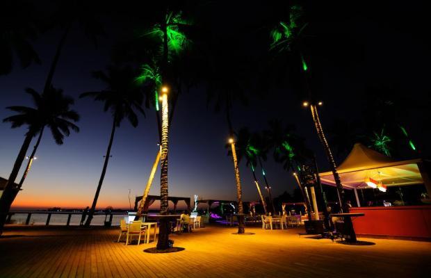 фото Teso Waterfront изображение №18