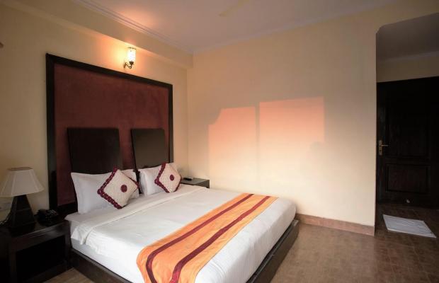 фото отеля FabHotel La Flamingo изображение №17