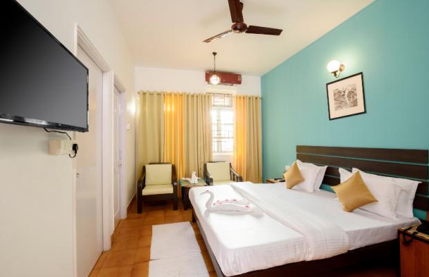 фото Resort Tio (ex. Tia Carminho) изображение №14