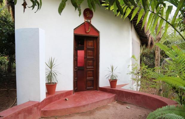 фотографии отеля Jivana Plantation (ex. Yab Yum @ Jivana Plantation) изображение №23