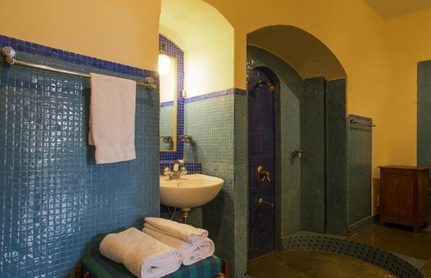 фото отеля Casa Britona изображение №13