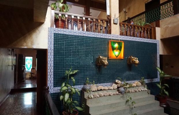 фото Casa Severina изображение №30