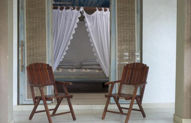 фото Casa Vagator изображение №46