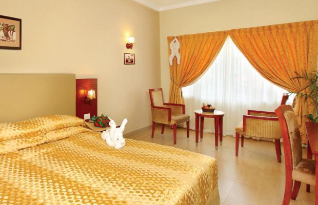 фото отеля Cochin Palace изображение №5