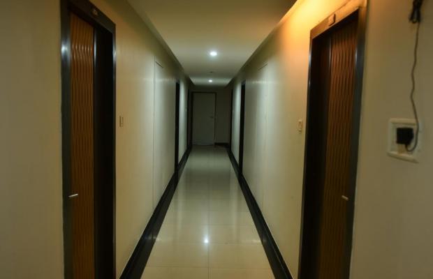 фото Hotel Poonam изображение №10