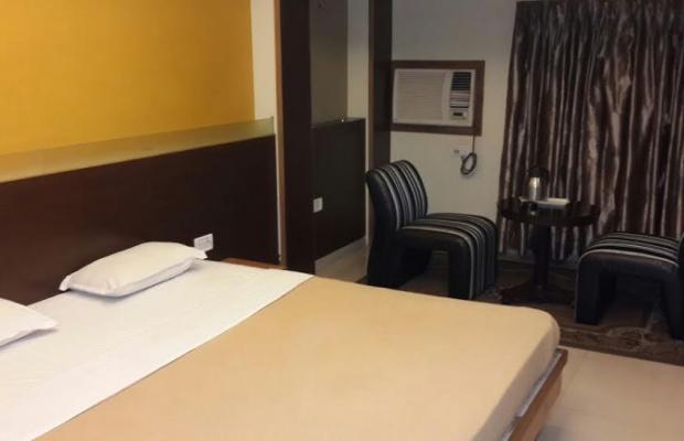 фотографии отеля Hotel Poonam изображение №7