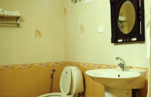 фотографии Kunnathur Mana Ayurvda Heritage Resort изображение №12