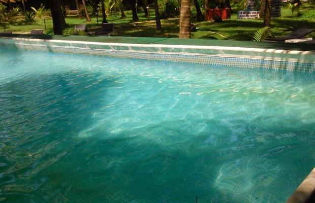 фото отеля Montego Bay Beach Village изображение №21