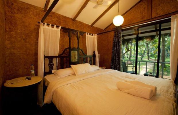 фото отеля Montego Bay Beach Village изображение №9