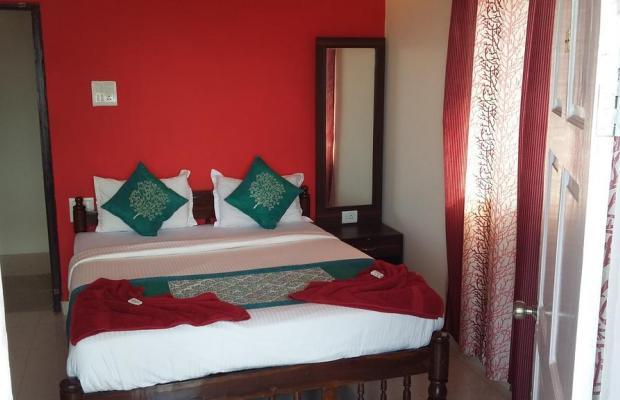 фото отеля Oceans 7 Inn (ex. Bom Mudhas) изображение №21