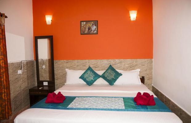 фото отеля Oceans 7 Inn (ex. Bom Mudhas) изображение №13