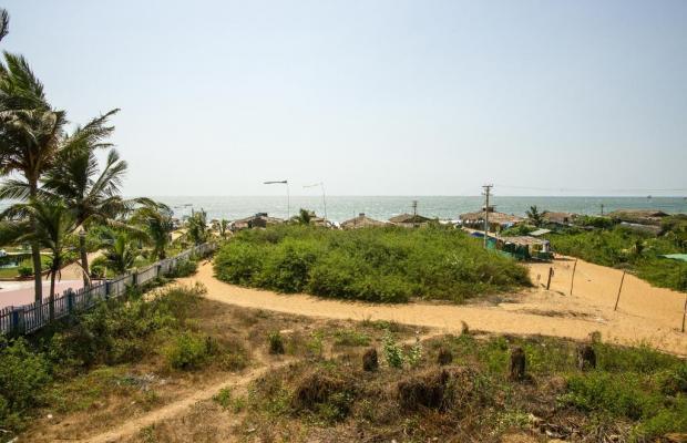 фото отеля Oceans 7 Inn (ex. Bom Mudhas) изображение №9