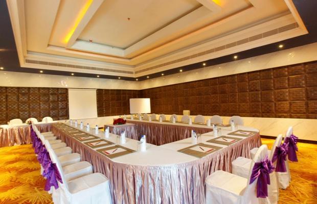 фото отеля Ramada Alleppey изображение №13