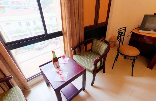 фотографии Munnar Inn изображение №4