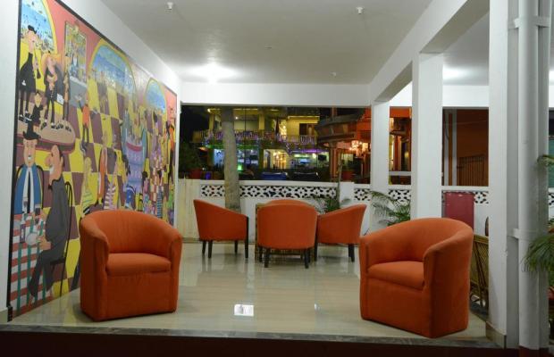 фото отеля Sunrise Beach Resort изображение №13