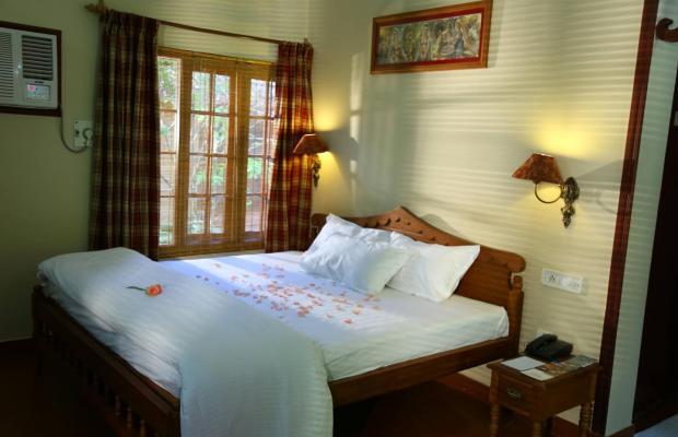 фотографии Pagoda Resorts изображение №4