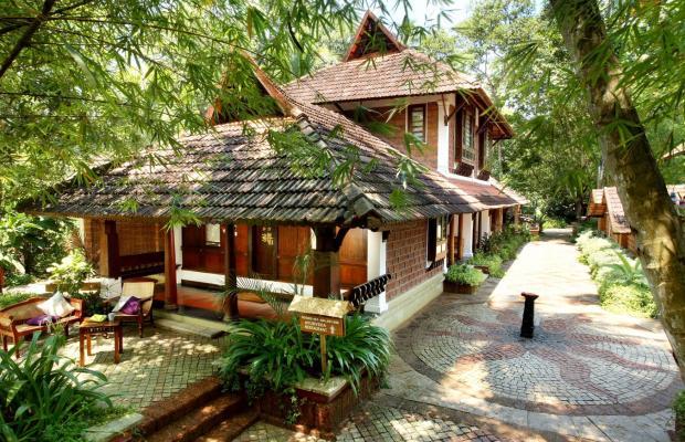 фото Pagoda Resorts изображение №2