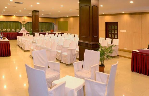 фотографии Fortune Pandiyan изображение №32