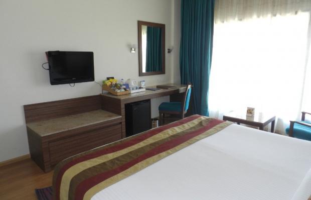 фото отеля Fortune Pandiyan изображение №5