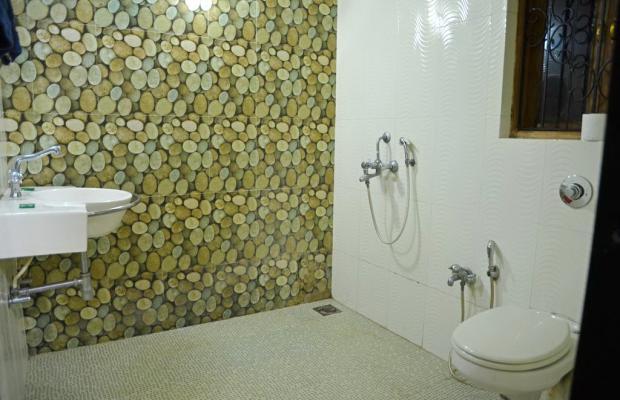 фото отеля Close2c Holiday Home изображение №21