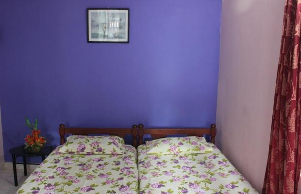 фото Nelmar Nest Guest House изображение №2