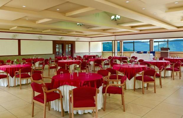 фото отеля Clouds Valley Leisure Hotel изображение №13