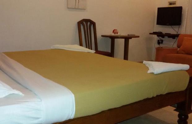 фотографии отеля Raja Park Beach Resort  изображение №19