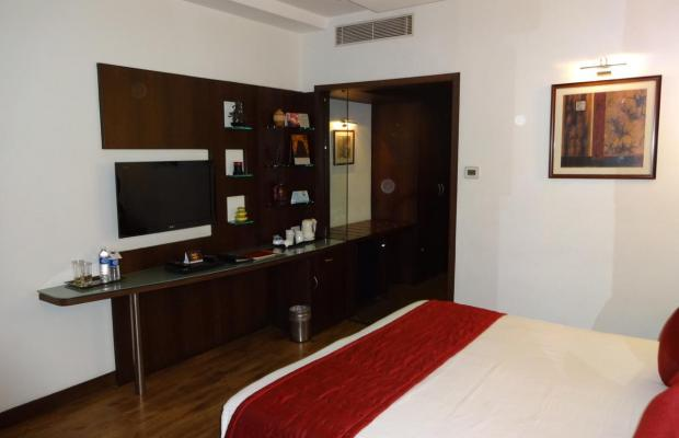 фото отеля GRT Regency Madurai изображение №37