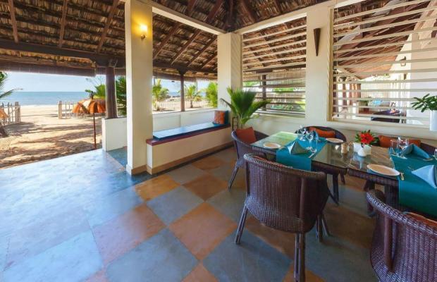 фото отеля Marari Villas изображение №17
