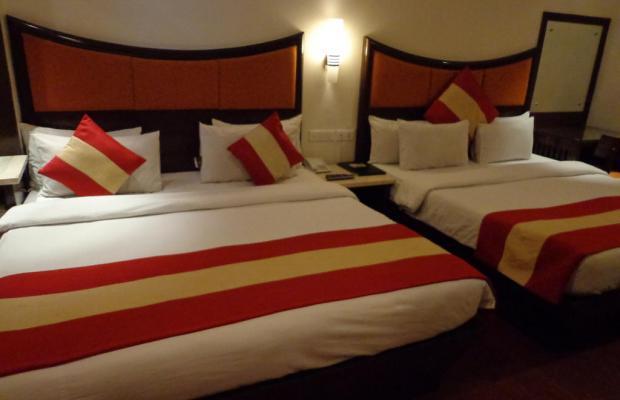 фото отеля Aura изображение №21