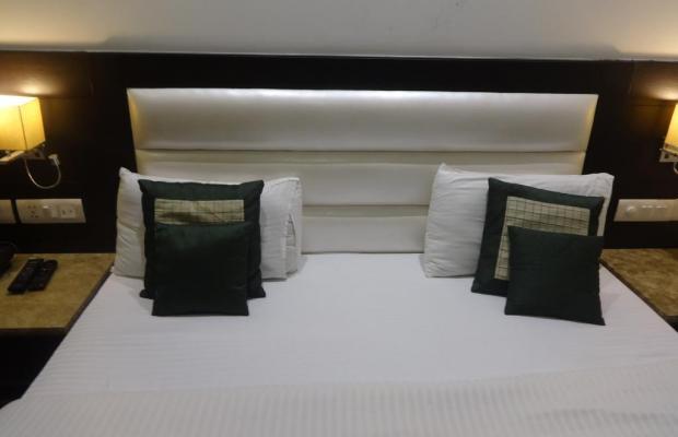 фото отеля Chanchal Continental изображение №9