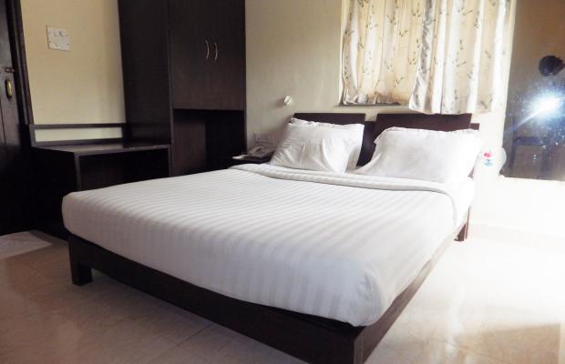 фото отеля Country Clube De Goa изображение №13