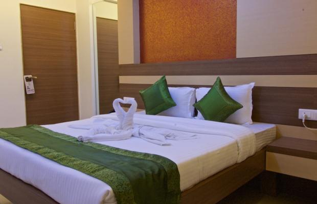 фото Treebo Turtle Beach Resort (ех. 83 Room Hotel) изображение №26