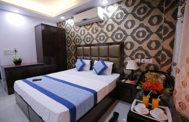 фото отеля Delhi Pride изображение №13