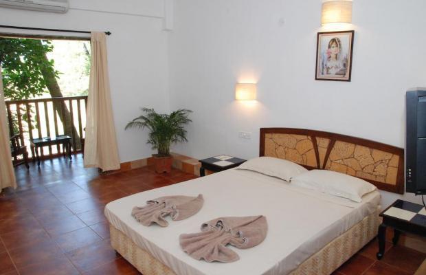 фотографии Villa Fatima изображение №16