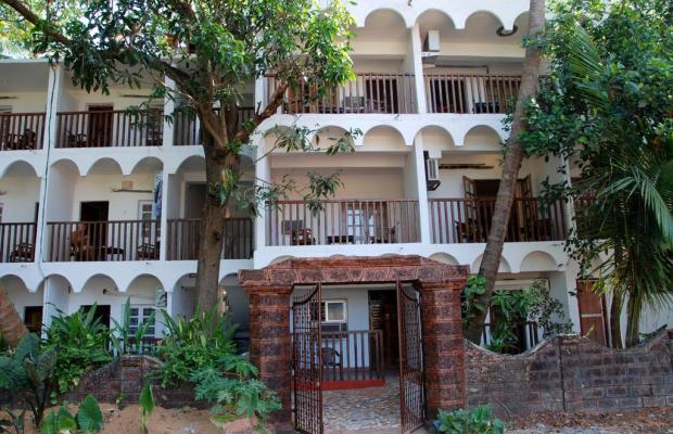 фотографии Villa Fatima изображение №4