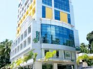 Biverah Hotel & Suites, 3*