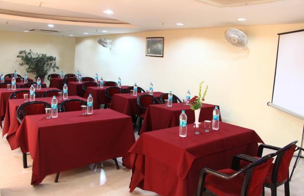 фотографии отеля Shimla Heritage изображение №19