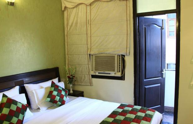фото отеля Shimla Heritage изображение №13