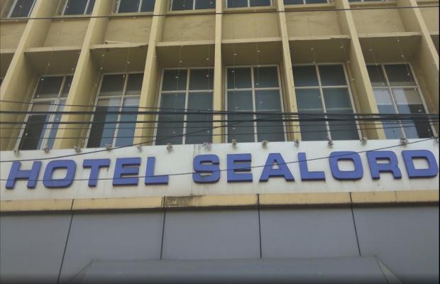 фото отеля Sealord изображение №5