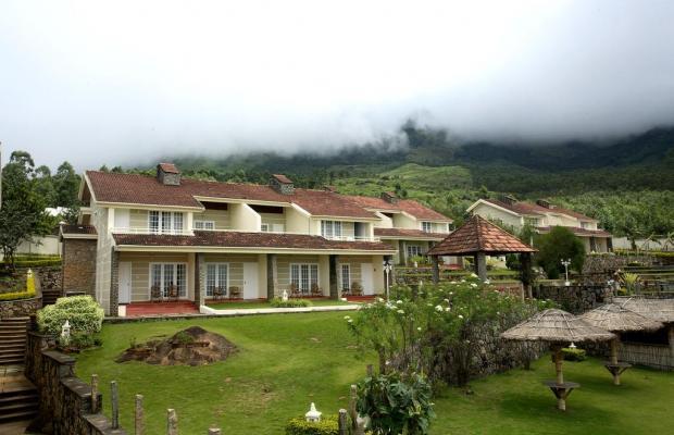 фото отеля Sienna Village изображение №13