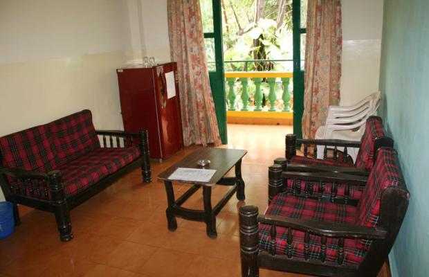 фото отеля Don Joao Resort изображение №13