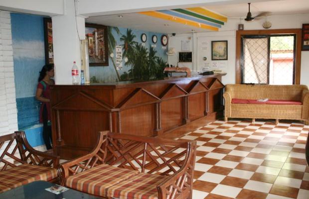 фото отеля Don Joao Resort изображение №9