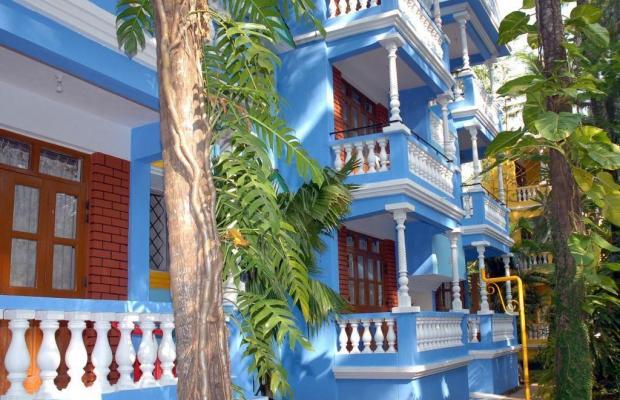 фотографии Don Joao Resort изображение №4