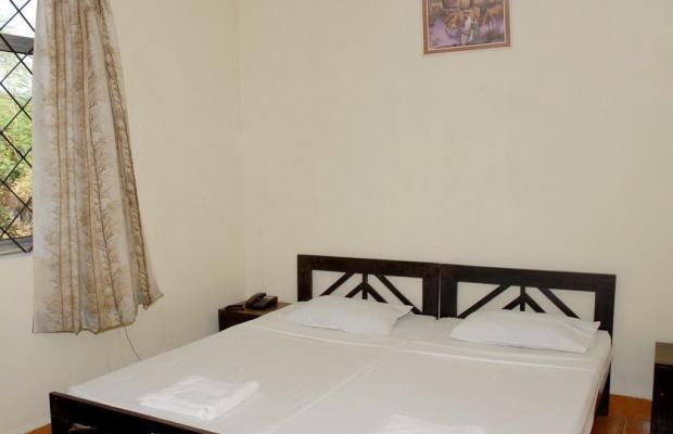 фотографии отеля Don Joao Resort изображение №3