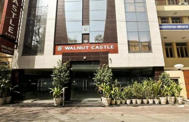 фото Walnut Castle изображение №6