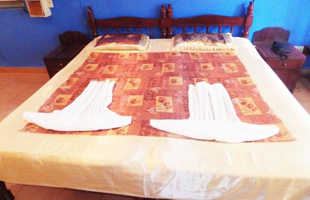 фото отеля Dona Terezinha изображение №13