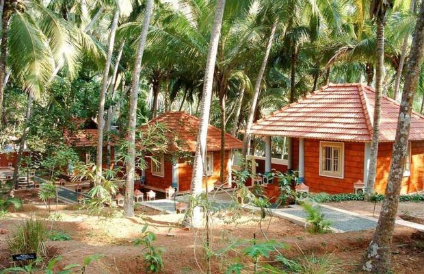 фотографии Thapovan Heritage Home изображение №12