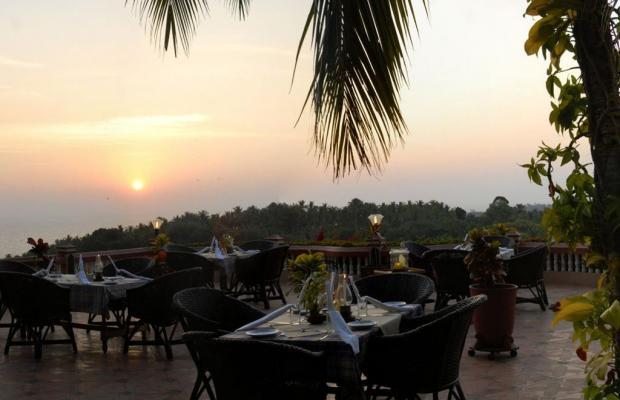 фото отеля Thapovan Heritage Home изображение №9