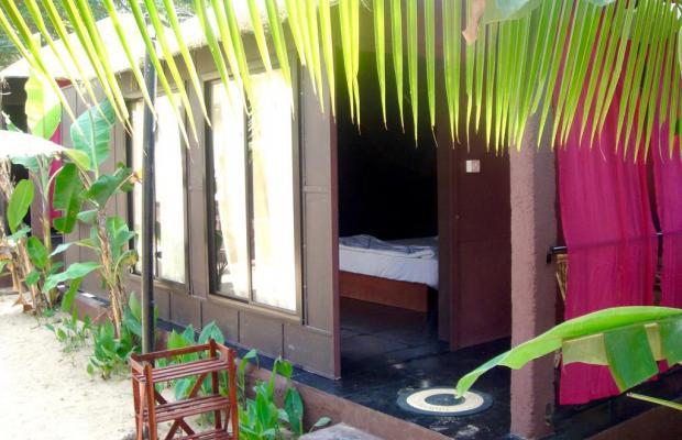 фотографии отеля H2O Agonda изображение №11
